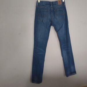 Ralph Lauren Sport Jeans